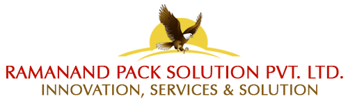 RAMANAND PACK SOLUTION PVT LTD